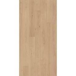PARADOR Parkett Basic Classic - Eiche pure, lackiert, Packung, lackiert, 2200 x 185 mm, Stärke: 11,5 mm, 4,07 m²