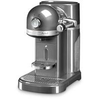 Kitchenaid Artisan Nespressomaschine 5KES0503