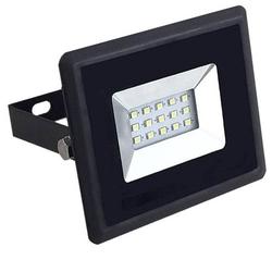 V-TAC VT-4011 5940 LED-Außenstrahler 10W
