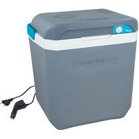 CAMPINGAZ Powerbox Plus 28 l 12/230V