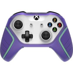 Otterbox Controller-Schutzkappe Easy Grip Controller Shell blau