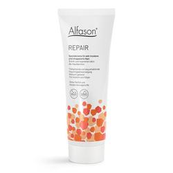 ALFASON Repair Creme 100 g