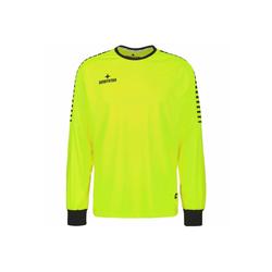 Derbystar Torwarttrikot Hyper gelb XL
