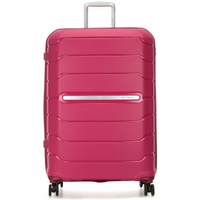 Samsonite Flux 4-Rollen