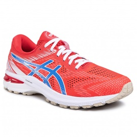 ASICS GT-2000 8 M classic red/electric blue 46,5