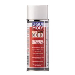Karosserie-Klebespray 400 ml