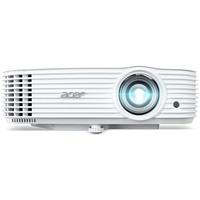 Acer P1655 DLP 3D