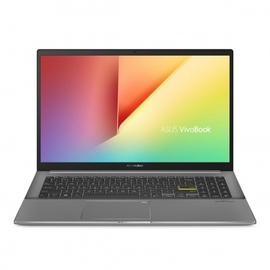 Asus VivoBook S15 S533UA-BQ048T