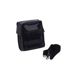 Tasche (IP54) mit Schultergurt für Alpha-4L (nur Standard-Modell)