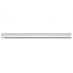 URail Schiene 0,5m (L 50 cm)