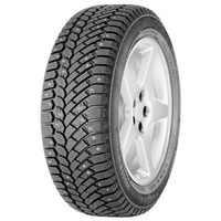 Gislaved Nord*Frost 200 195/60 R15 92T