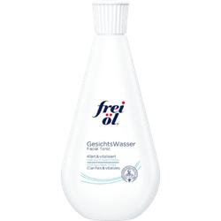 FREI ÖL Gesichtswasser 200 ml