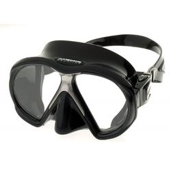 SubFrame Tauchmaske - schwarz
