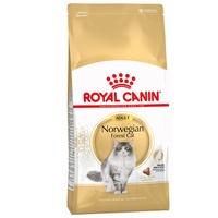 Royal Canin Norwegische Waldkatze 10 kg