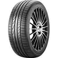 Bridgestone Potenza RE 050 A ( 235/40 R18 95Y