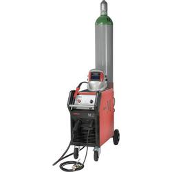 Lorch MIG/MAG-Schweißgerät 25 - 170A mit Brenner
