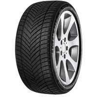 Imperial All Season Driver 225/40 R18 92Y