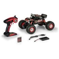 CARSON Crawler The Beast RTR 500404130