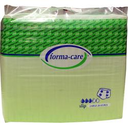 Windelhosen Forma-Care Large
