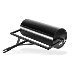 Rasenwalze / Gartenwalze 91 cm für Traktor ATV Quad Rasentraktor