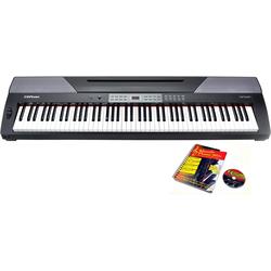 Clifton Stage-Piano DP2600, mit 88 gewichteten Tasten
