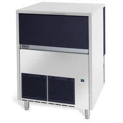 GGG Eisflockenbereiter 500x660x690 mm 550 Watt Speicherkapazitat 20 kg MICE90AS.01