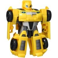 Hasbro Transformers Rescue Bots Academy Bumblebee