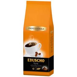 EDUSCHO Kaffee forte Professionale gemahlen 1.000 g/Pack. 1kg