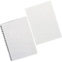 GBC Deckblattfolie CE011580E DIN A4