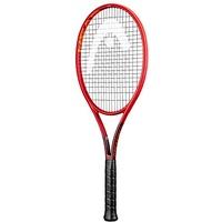 Head Tennisschläger Graphene 360+ Prestige MP - unbesaitet rot (500) L3