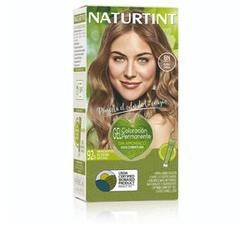 NATURTINT #8N rubio trigo