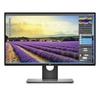 Dell UltraSharp UP2718Q 27