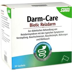 Darm-Care Biotic Reizdarm Salus