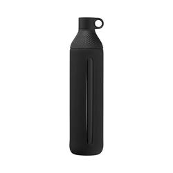 WMF Trinkflasche Trinkflasche
