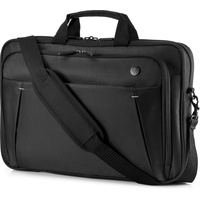 "HP Business Top Load - Funda (Maletín, 39,6 cm (15.6""), 740 g, Negro)"
