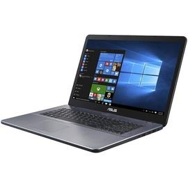 Asus VivoBook 17 X705MA-BX014T (90NB0IF2-M01310)
