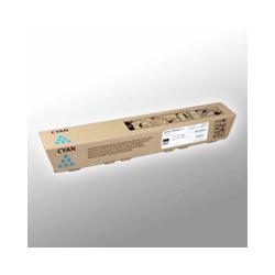 Nashuatec Toner DT3000CYN 884953 cyan