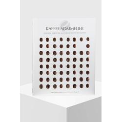 DK Verlag Kaffee-Sommelier von Fabio Petroni