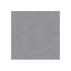 Teppichfliese Forest, quadratisch, Höhe 9 mm, selbstliegend grau