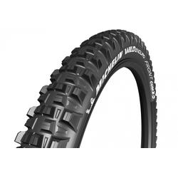 Michelin Fahrradreifen Reifen Michelin Wild Enduro front fb. 27.5' 27.5 x
