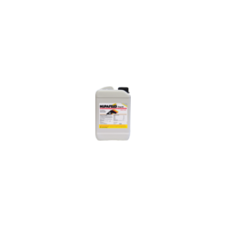 NUPAFEED Horse liquid Ergänzungsfutterm.f.Pferde 3000 ml