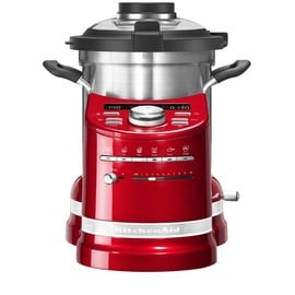 KitchenAid Artisan 5KCF0104 Empire Rot