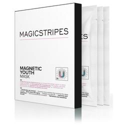 Magnetic Youth Mask / Box mit 3 Masken