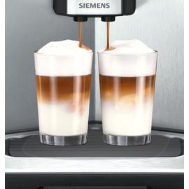 Siemens EQ.9 s500 TI915531DE Edelstahl