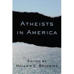 Atheists in America: eBook von