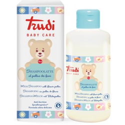 Trudi Baby Care 250 ml