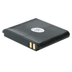 Akku für Nokia 8800, 8800 Sirocco, wie BL-5X, BP-6X