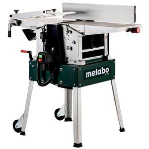 Metabo HC 260 C - 2,8 DNB Hobelmaschine - 0114026100