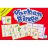 Ernst Klett Verlag Verben-Bingo