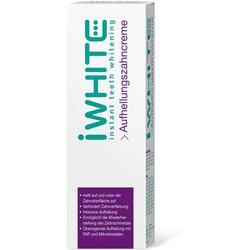 IWHITE Instant Zahnpasta 75 ml